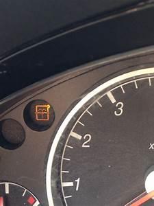 Signification Voyant Tableau De Bord Scenic : signification voyant tableau de bord bmw s rie 3 ~ Gottalentnigeria.com Avis de Voitures