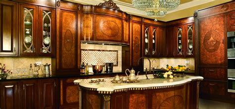 kitchen  bathroom design bath  kitchen creations