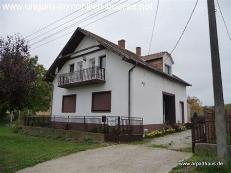Fliesen Kaufen Ungarn by Immobilien Am Balaton Plattensee S 252 Dufer