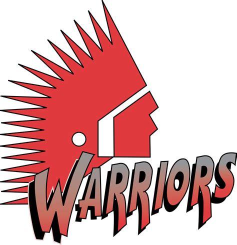 Warriors Narrowly Fall to Saskatoon - OurSports Central