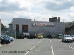 bmw  elms   battersea park road london garage