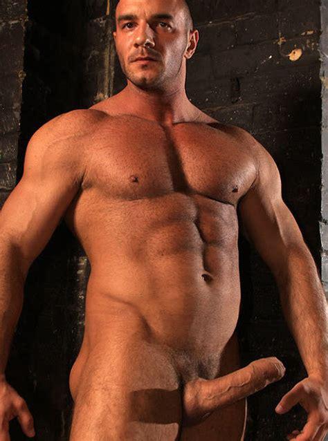 Hot Men In Their Pants Hard Naked Men