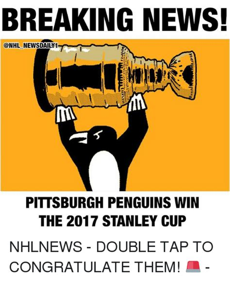 Pittsburgh Penguins Memes - 25 best memes about pittsburgh penguins pittsburgh penguins memes