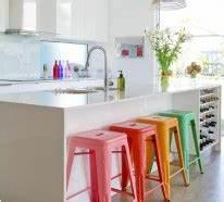 Wohnideen Für Kleine Räume : 53 wohnideen k che f r kleine r ume wie gestaltet man kleine k chen ~ Orissabook.com Haus und Dekorationen