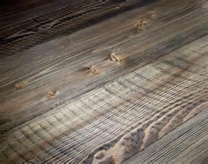 douglas fir circle sawn flooring antique finish sustainable lumber company