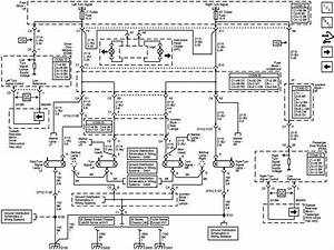 Doc  Diagram 1998 Gmc Trailer Wiring Diagram Ebook