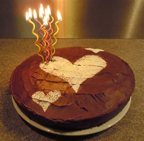 comment napper un gteau recette de nappages et gla 231 ages pour les g 226 teaux d anniversaire des auteurs libres