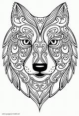 Coloring Animal Printable Animals Adults Adult Sheets Stunning Covid Approachingtheelephant Pdfe Worksheets Farm Staggering Popular Axialentertainment Mylifeuntethered sketch template