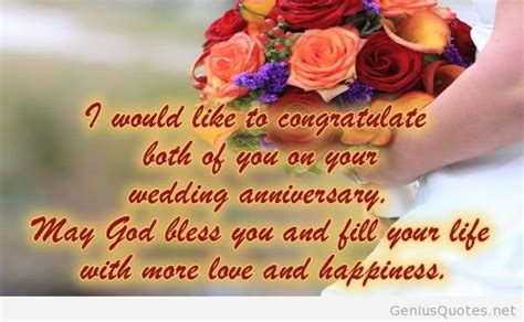 Marriage Anniversary Quotes For Sister And Jiju
