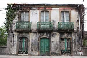 Fondo de Pantalla de Casa, Vieja, Abandonada, Antigua ...