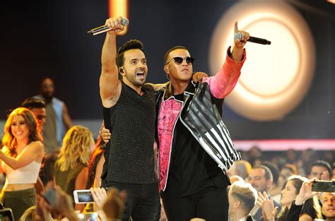 Meme And Rico Sex Tape - hot 100 luis fonsi daddy yankee lead ed sheeran sets record in top five billboard