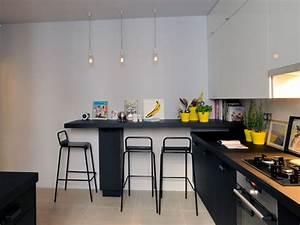Chaise Leroy Merlin : chaise de cuisine leroy merlin ~ Melissatoandfro.com Idées de Décoration