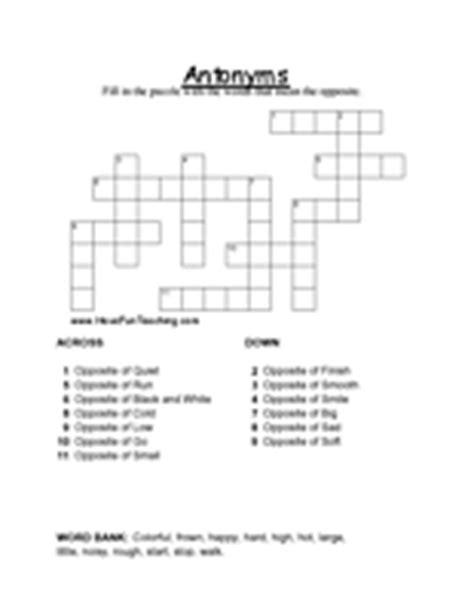 best of parts of speech worksheets high school common and proper noun worksheet