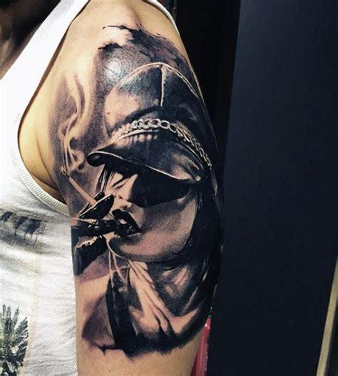 smoke tattoos designs ideas  meaning tattoos