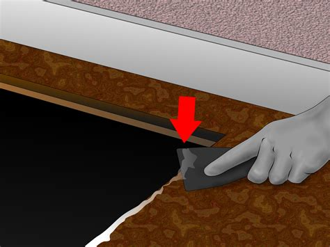 how to remove a kitchen sink how to remove a kitchen sink 14 steps with pictures