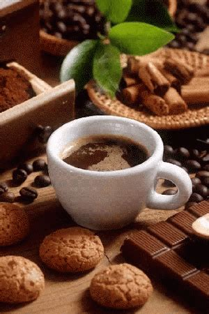See more of good morning coffee ツ on facebook. Coffee Good Morning GIF - Coffee GoodMorning Hot - Discover & Share GIFs