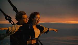 Pin Titanic (1997) Movie and Pictures on Pinterest