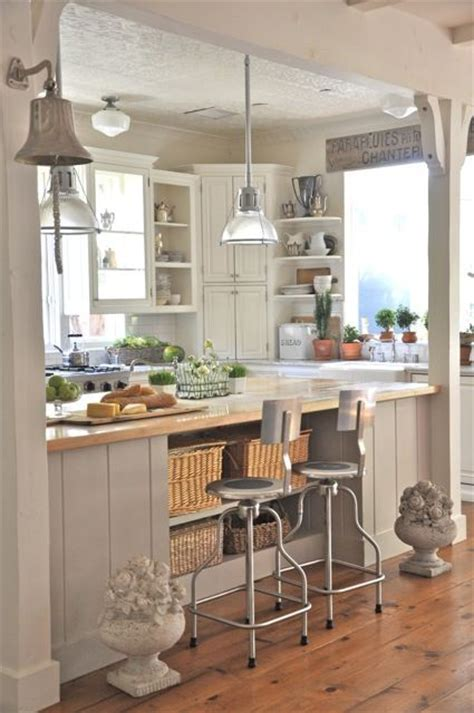 stunning nautical cottage photos 25 best ideas about small cottage kitchen on