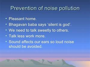 Environmentapollution.ppt