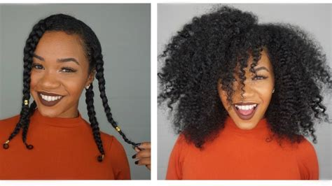 Braids Hairstyles 2020 Video