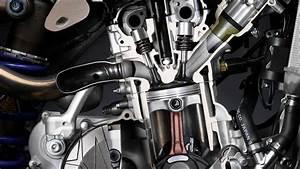 Yz450f 2013 Features  U0026 Techspecs - Motorcycles