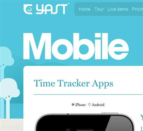 useful apps for android 14 useful apps for android users smashing wall