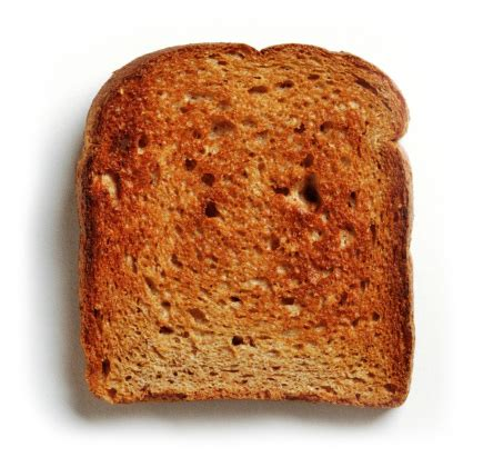 of the toast brenda miller is toast brevity s nonfiction blog