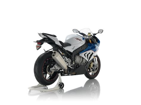 Bmw S 1000 Rr Modification by 2016 Bmw S1000rr Review