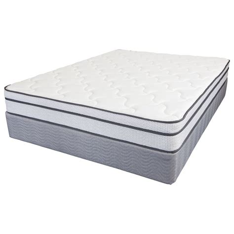 Mattress Purchase by Free Mattress With Qualifying Purchase From Royal Furniture