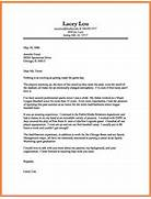 3 Example Of Job Application Letter Pdf Bussines 78 Images About Letter Of Resignation Cover Letter Cv Sample Cover Letter Pdf Sample Resume Format Ux Designer Cover Letter Best Business Template