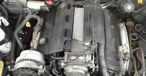 Lt1 Ls1 96 Impala Ss Engine