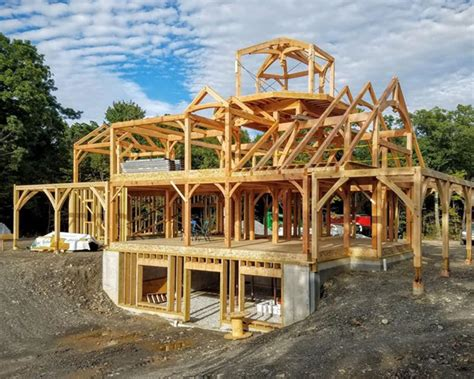 builder house plans woodhouse we create timeless and beautiful custom timber