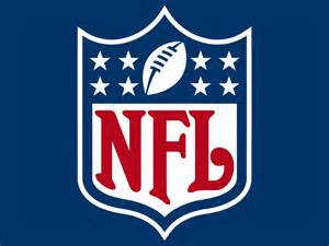 Show Me The Nfl Standings by Nfl Logo New2 For The Win