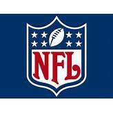NFL_Logo_New2 | For The Win