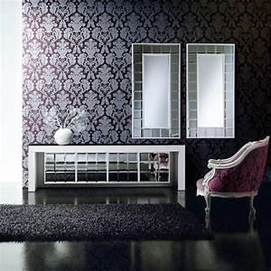 barock tapete 38 atemberaubende fotos archzinenet With balkon teppich mit schwarze barock tapete