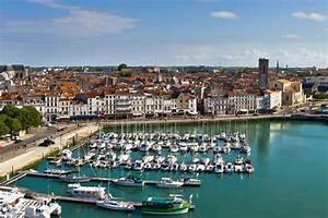 Car La Rochelle : bus la rochelle pas chers d s 0 99 flixbus ~ Medecine-chirurgie-esthetiques.com Avis de Voitures