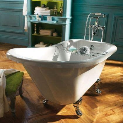 17 meilleures id 233 es 224 propos de baignoire sur pattes sur