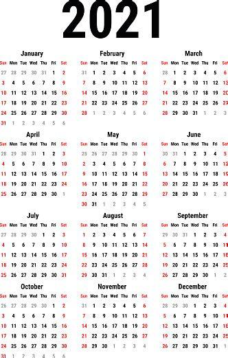 ilustracion de calendario   mas vectores libres de derechos de  istock