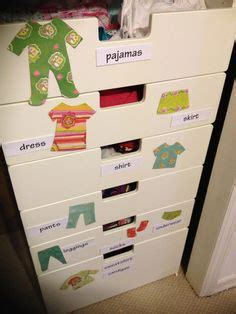 labels  clothes drawers images clothes drawer