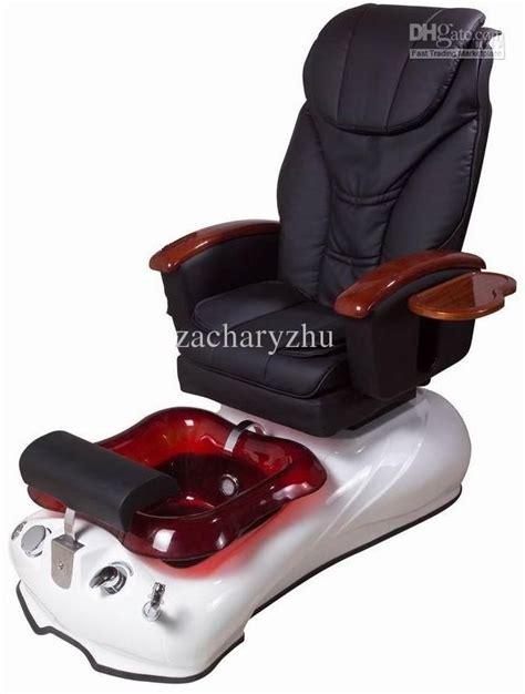 Beautyhealth Bc 11d Chair by Chair Beautyhealth Chair For Saloon