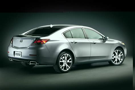 2012 acura tsx specifications image review latest update info