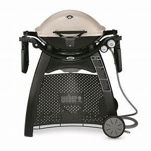 Weber Grill Preise : weber q 3200 ng barbecue grill pollocks bbq ~ Frokenaadalensverden.com Haus und Dekorationen