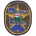 Martin County Sheriff's Department, Minnesota, Fallen Officers
