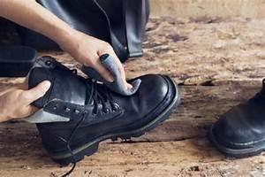 Fettflecken Auf Leder : fettflecken aus lederschuhen entfernen schuhe putzen pflegen ~ Eleganceandgraceweddings.com Haus und Dekorationen