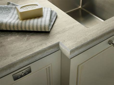 Best Looking Laminate Countertops by The Best Looking Plastic Laminate Countertop I Ve