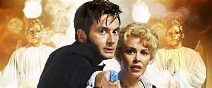 Doctor Who – Ep167: An Unsinkable Christmas Special? – The ...
