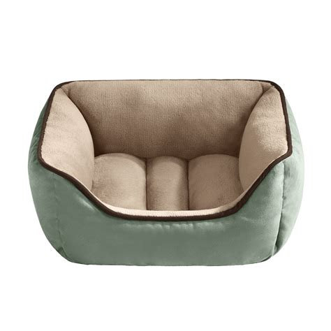 pet bed beds bedding best large small beds on sale