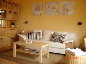 Kleine Zimmer Einrichten Ikea : ikea zimmer selbst einrichten ~ Markanthonyermac.com Haus und Dekorationen