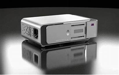 Projector Led Lumens 1280p T6 Alston Ultra
