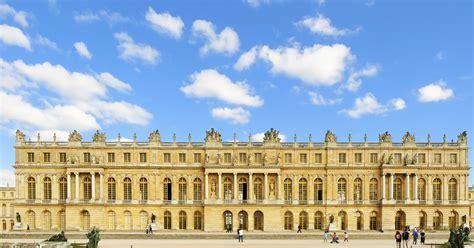 Ingresso Versailles by Reggia Di Versailles Ingresso Con Audioguida Parigi